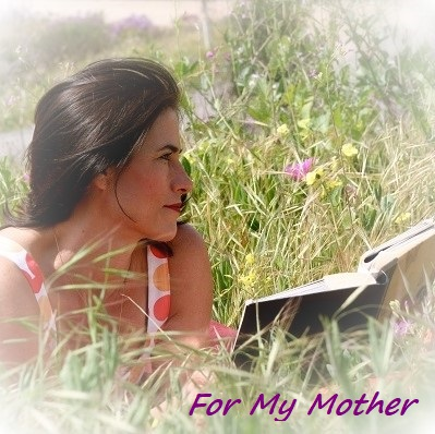 song for my mother cd
